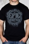 T-shirt Gr� EpicFighting
